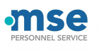 www.mse-personnel.com